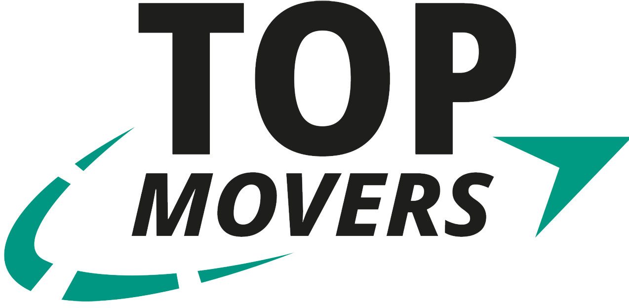 Top Movers De Bresser